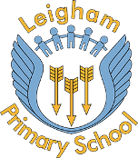 An image relating to Phoenix Club - Leigham Primary School