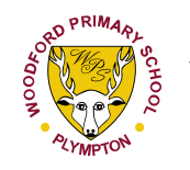 An image relating to Woodford Primary School