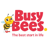An image relating to Busy Bees at Plymouth