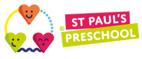 St Paul's Preschool