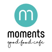 An image relating to Moments Cafe and Dementia Hub