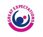An image relating to Great Expectations Antenatal Programme