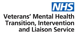South West Veterans' Mental Health Service