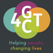 Four Greens Wellbeing Hub