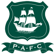 An image relating to Disability Football Plymouth Argyle