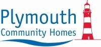 An image relating to Plymouth Community Homes