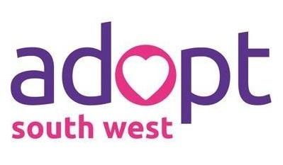 Adopt South West Logo