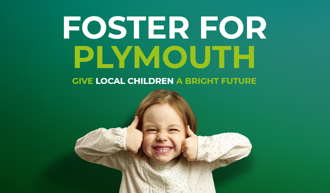 Foster for Plymouth 1