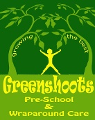 Greenshoots Preschool